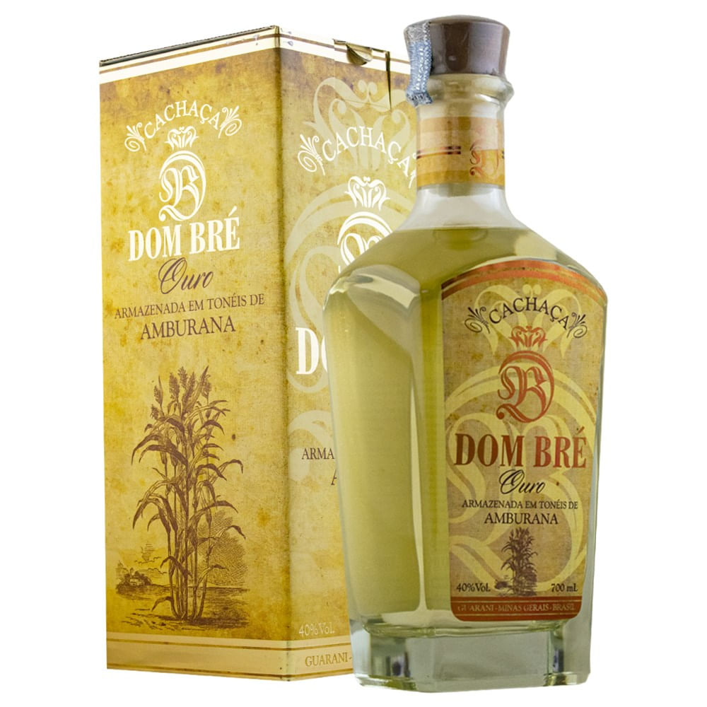 cachaca-dom-bre-amburana-700ml-01648_1