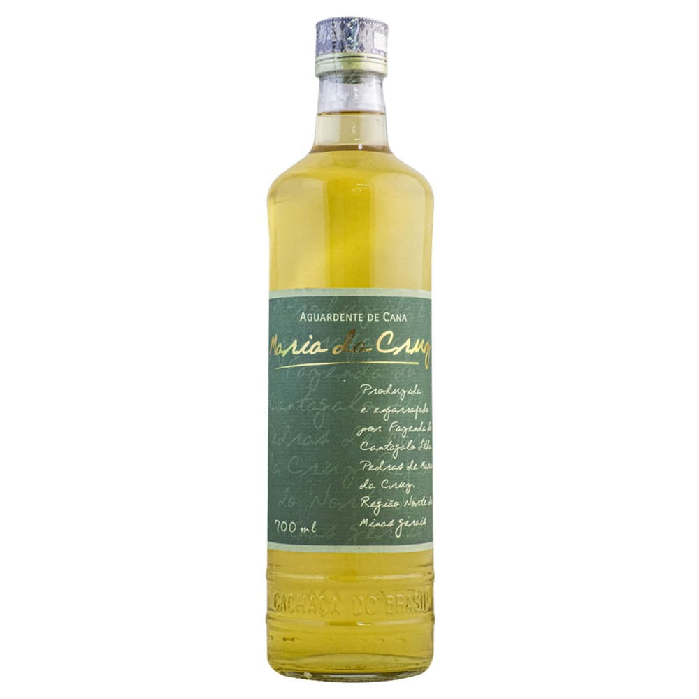 cachaca-maria-da-cruz-670ml-ultimas-unidades-01501_1
