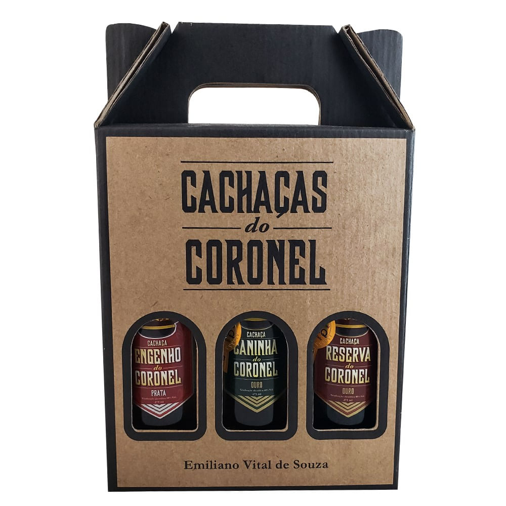 kit-3-cachaca-reserva-do-coronel-275ml-01638_1