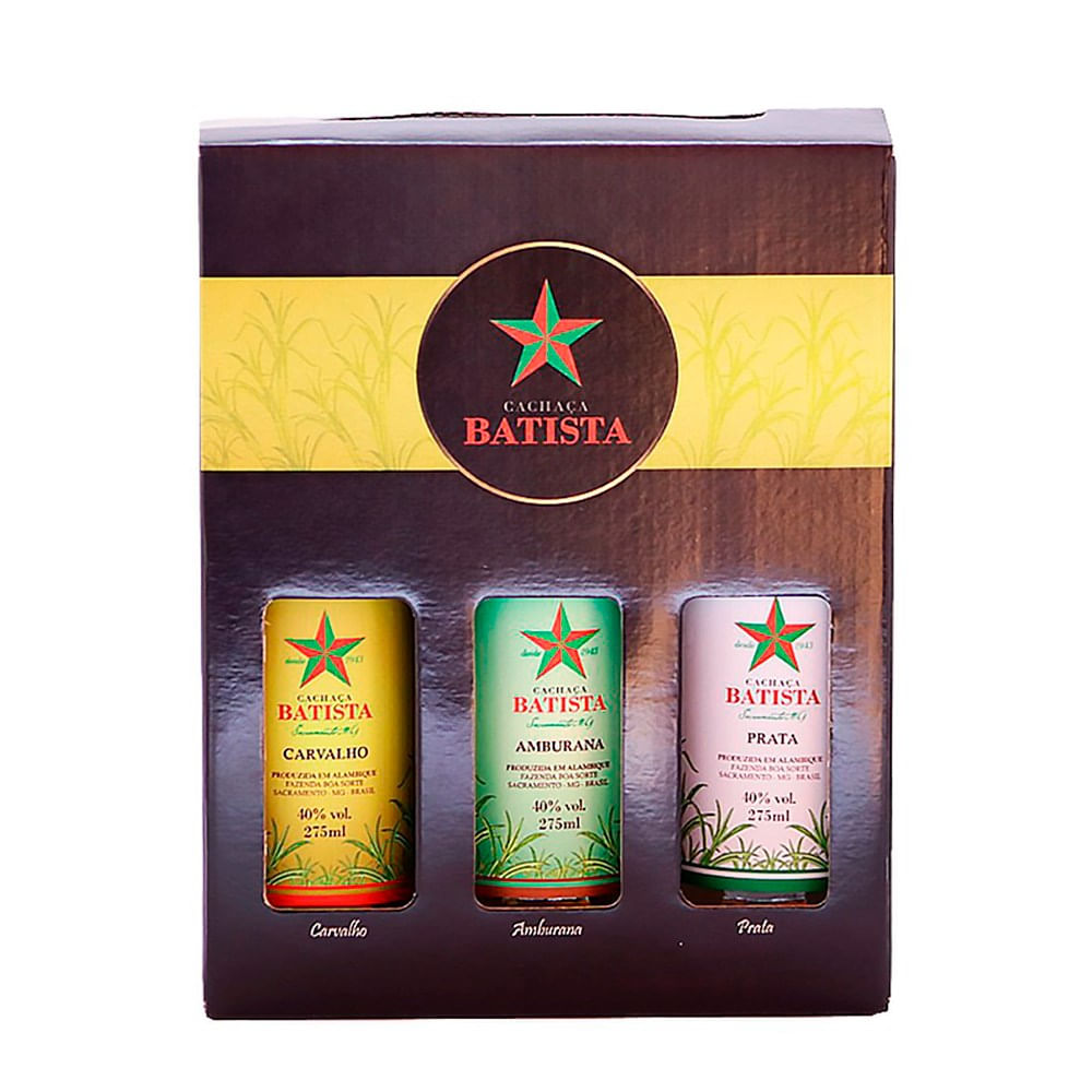 kit-cachaca-batista-c-3-unidades-275ml-01699_1