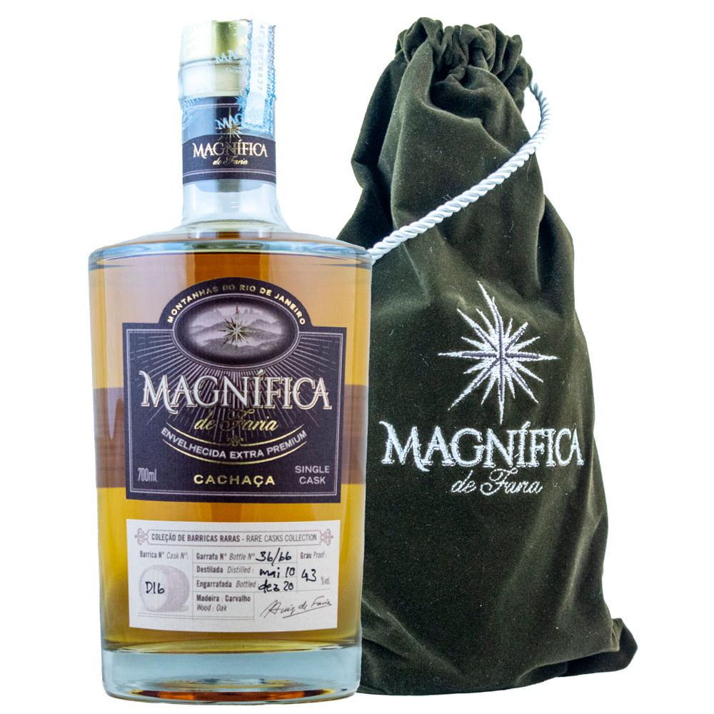 cachaca-magnifica-single-cask-10-anos-barril-d16-700ml-01353_1
