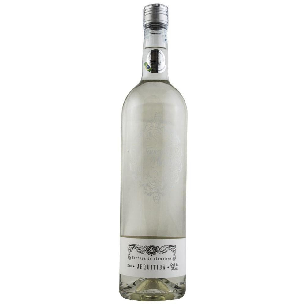 cachaca-taverna-de-minas-classica-jequitiba-750ml-00890_1