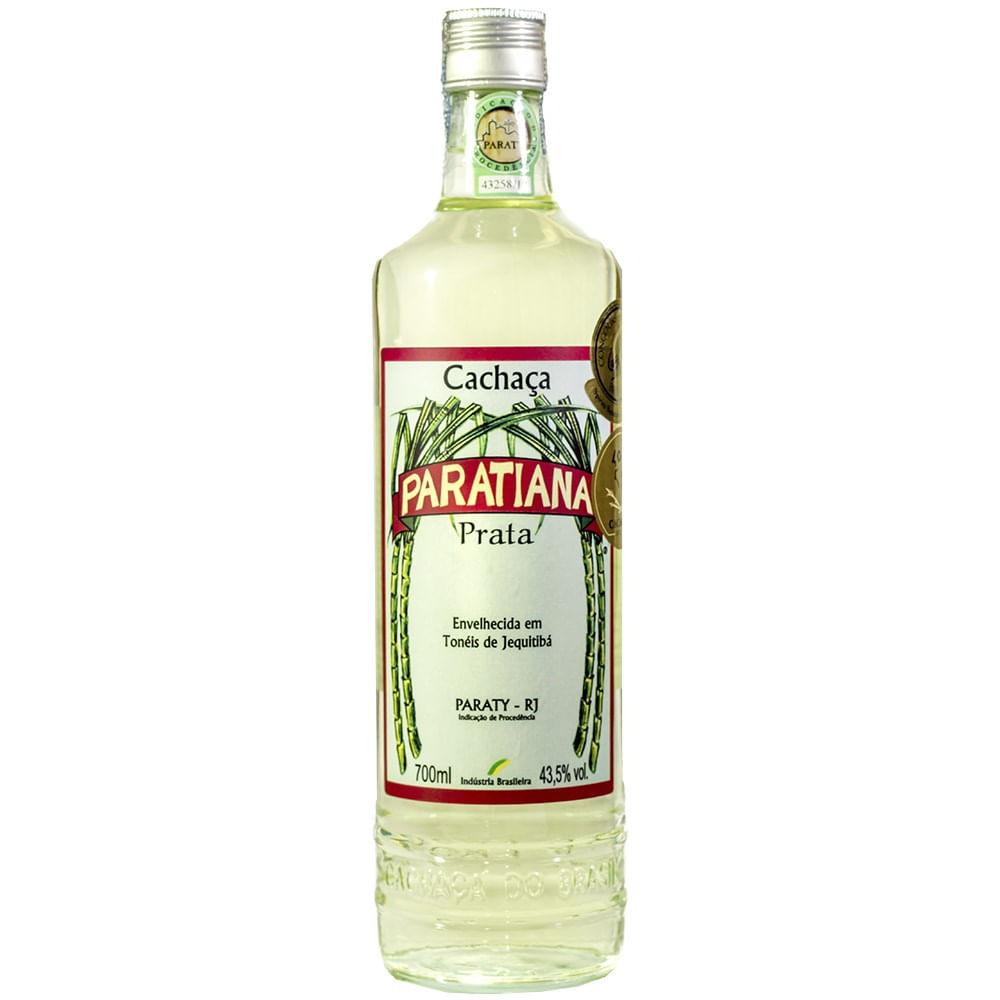cachaca-paratiana-prata-700ml-00772_1