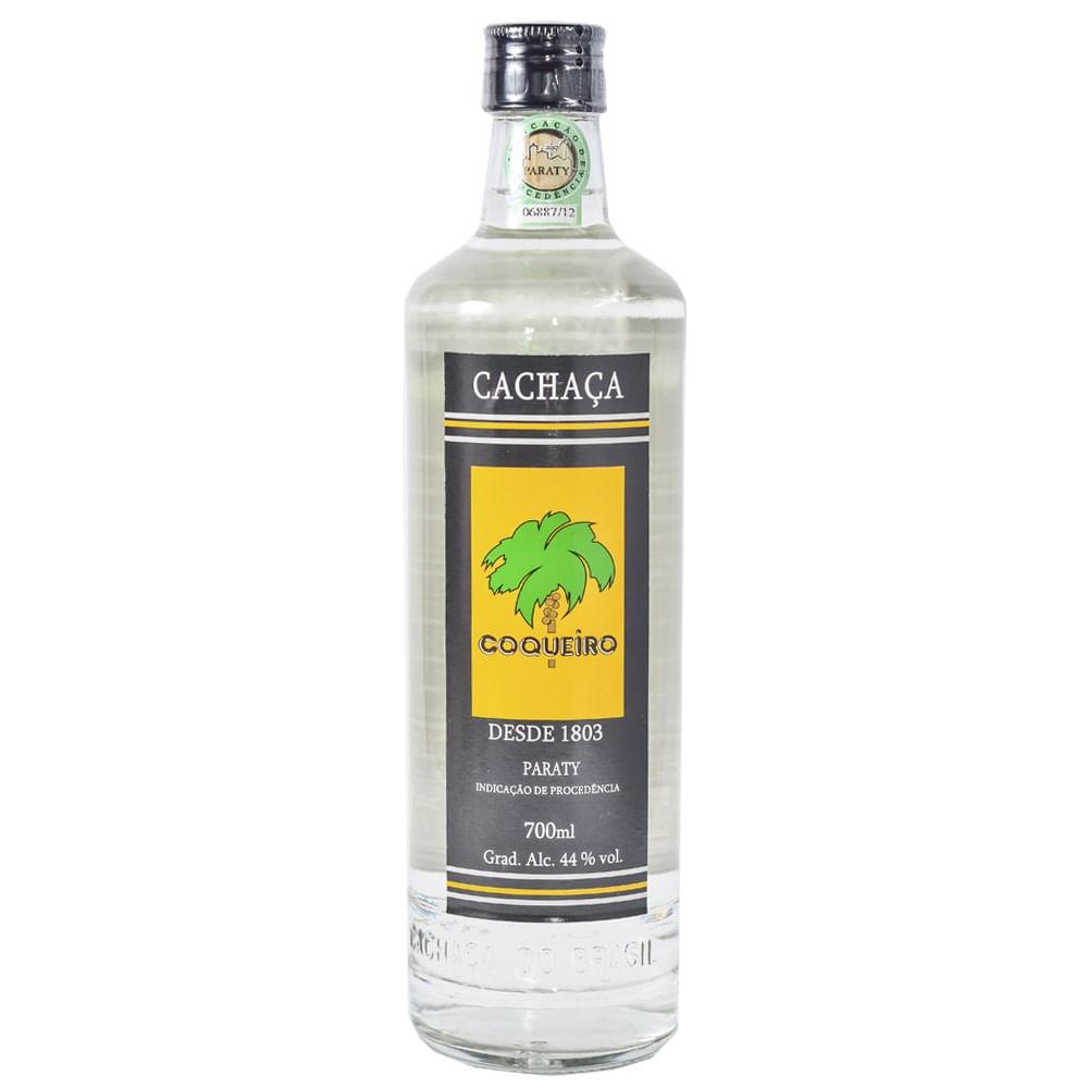 cachaca-coqueiro-tradicional-700ml-01664_1