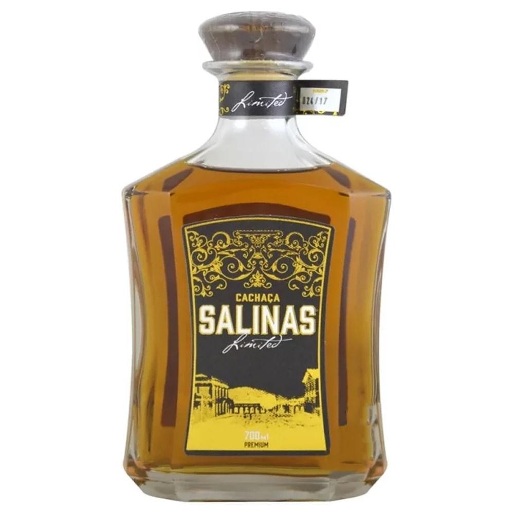cachaca-salinas-balsamo-e-carvalho-limited-700ml-00870_1
