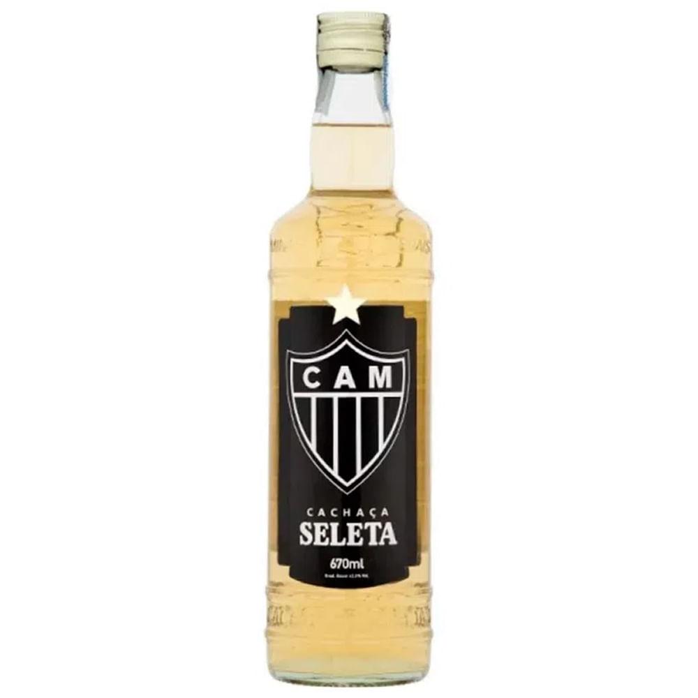 cachaca-seleta-atletico-mineiro-670ml-01157_1