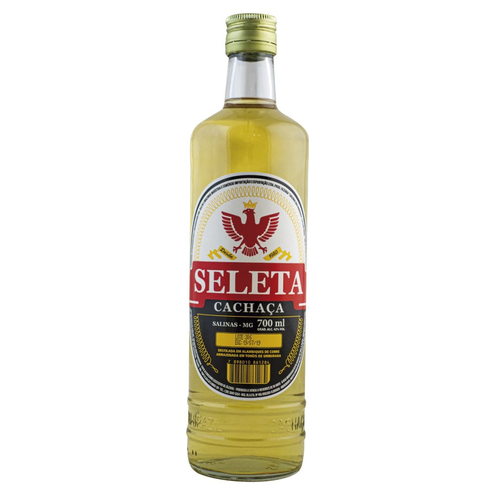 cachaca-seleta-ouro-700ml-01186_1
