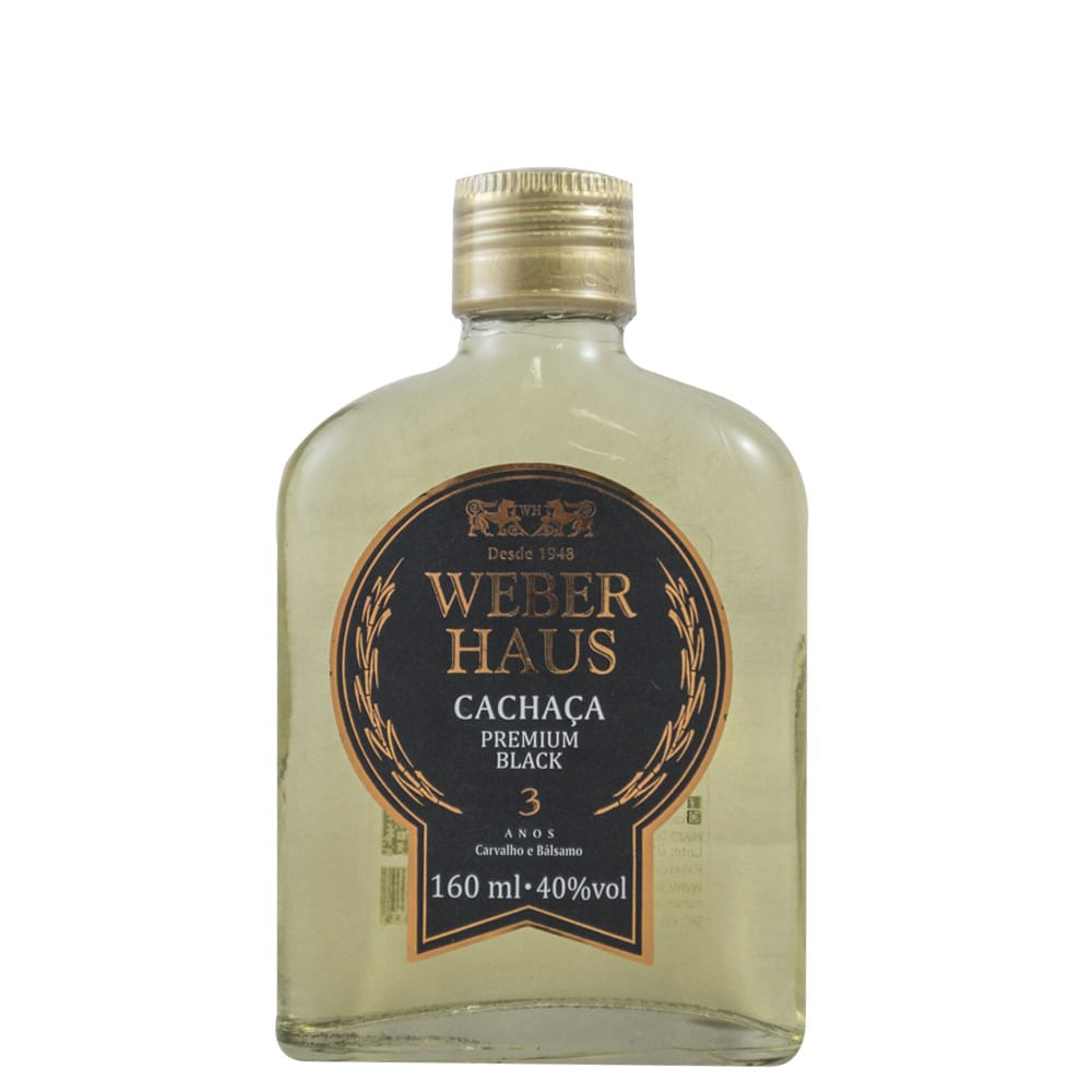 cachaca-weber-haus-premium-black-160ml-00915_1
