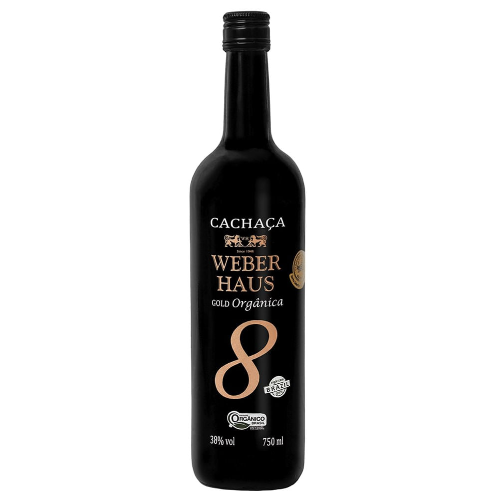 cachaca-weber-haus-gold-organica-garrafa-preta-750ml-01320_1