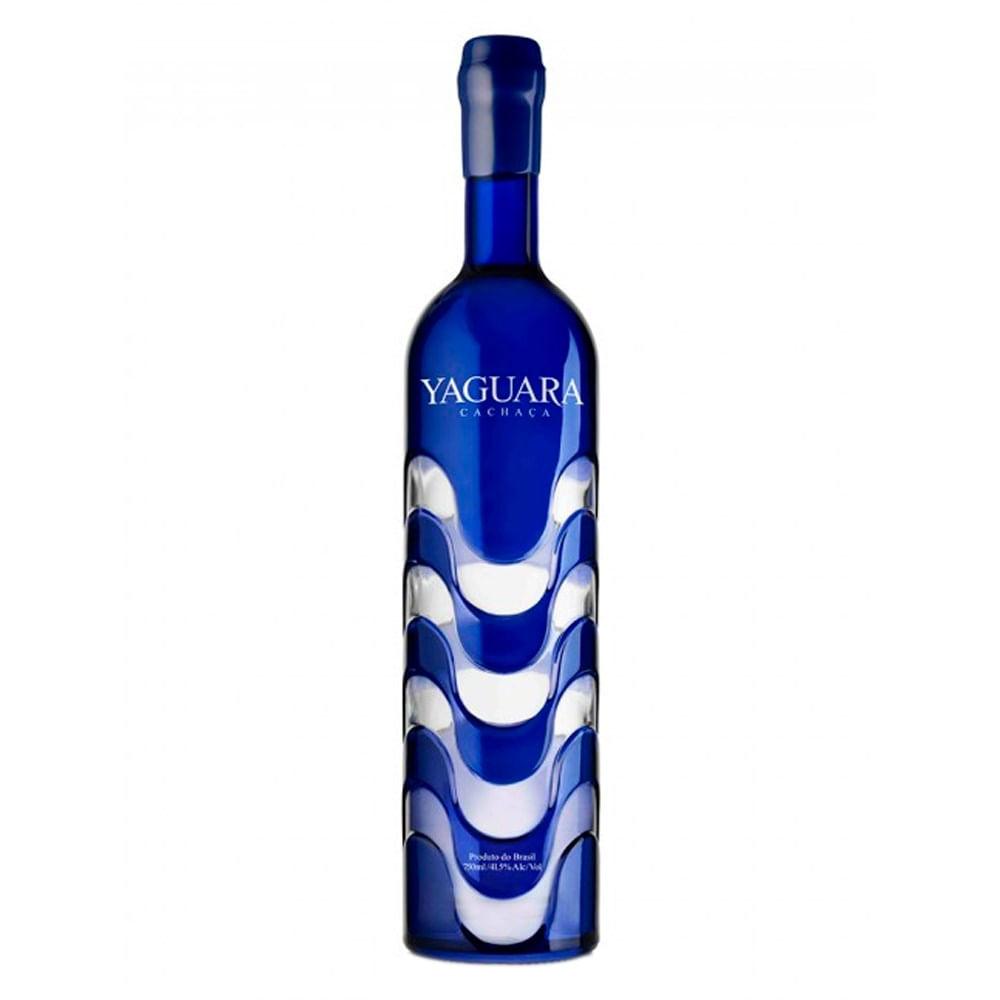 cachaca-yaguara-blue-750ml-01332_1