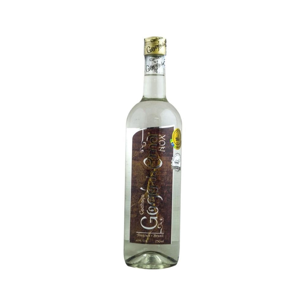 cachaca-gogo-da-ema-nox-prata-750ml-00593_1