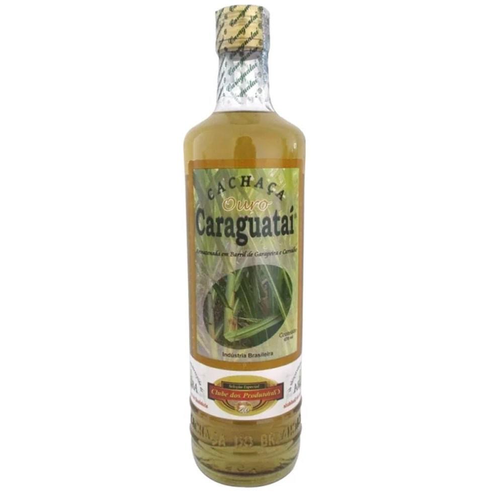 cachaca-caraguatai-ouro-670ml-00342_1