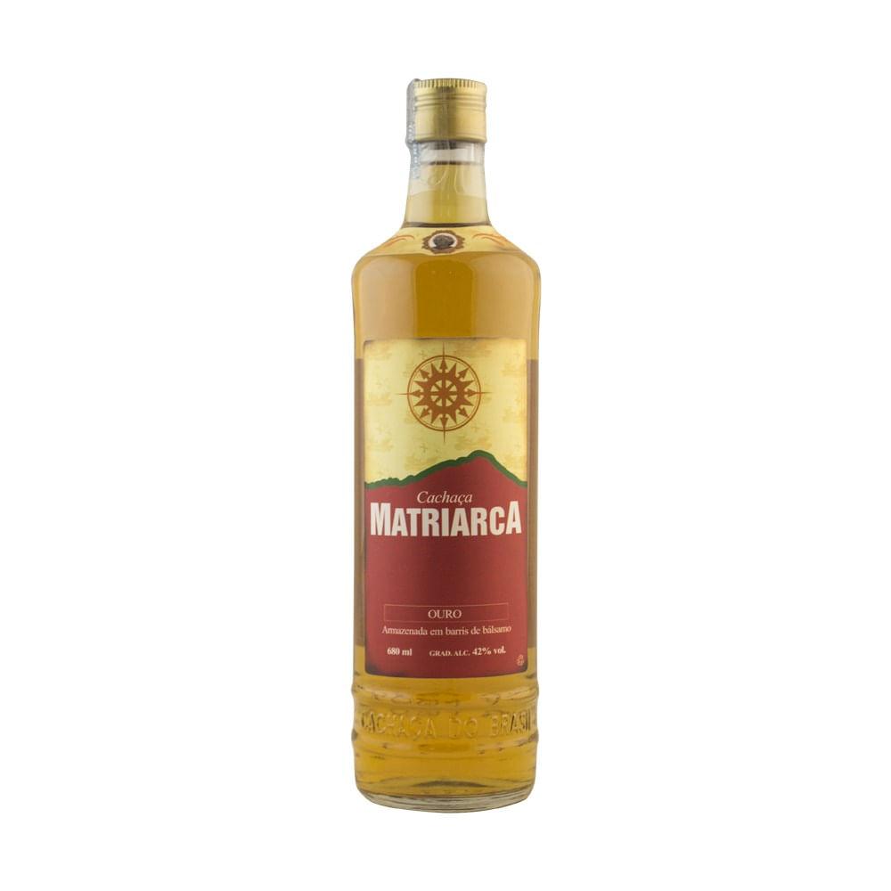 cachaca-matriarca-balsamo-680ml-00517_1