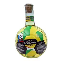 cachaca-cachoeira-ouro-especial-bola-copa-do-mundo-1000ml-00316_1
