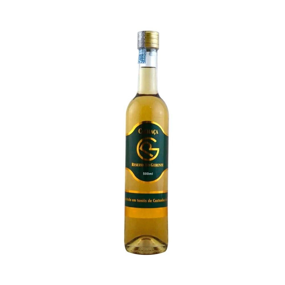 cachaca-reserva-do-gerente-castanha-500ml-01117_1