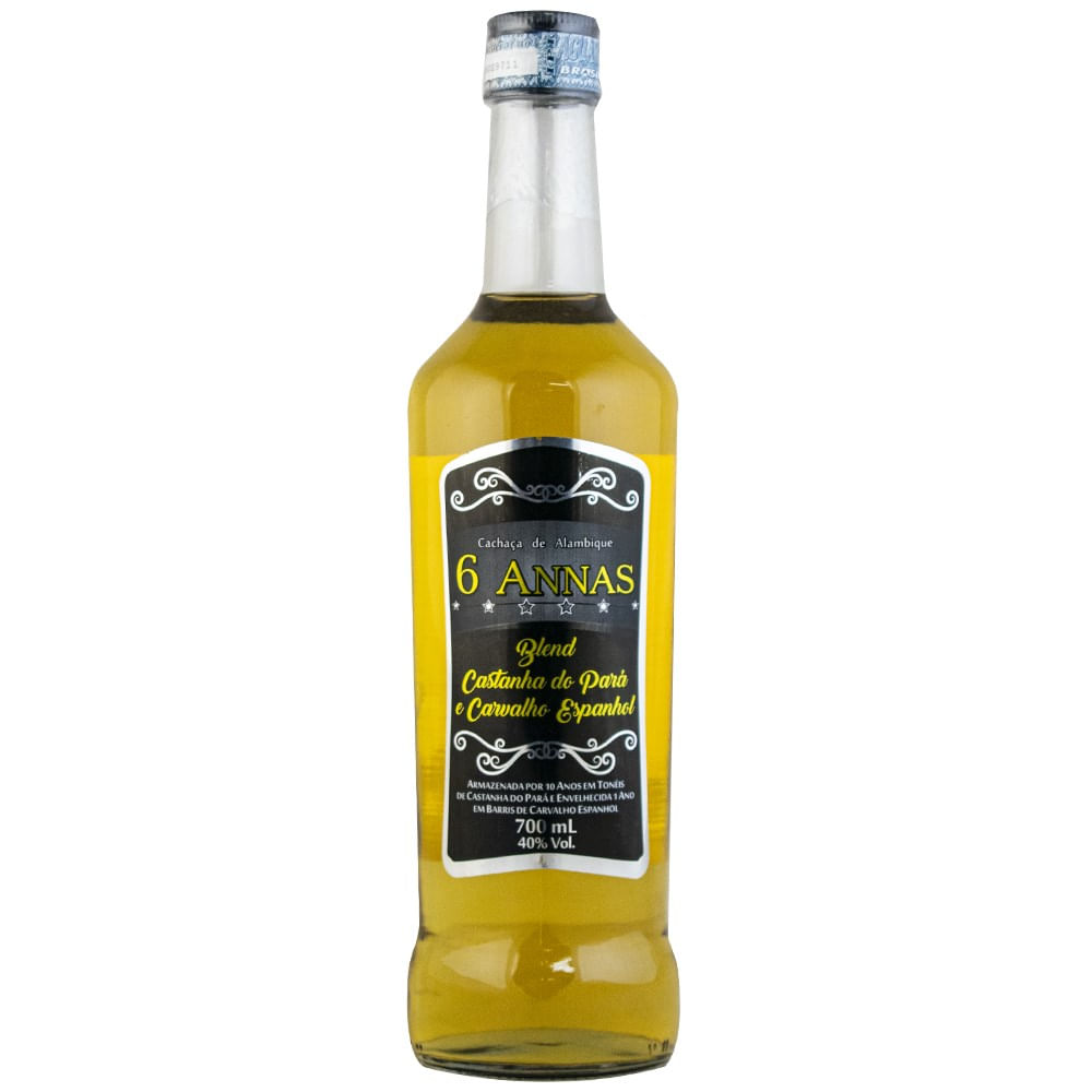cachaca-de-alambique-6-annas-blend-de-barris-700ml-01851_1