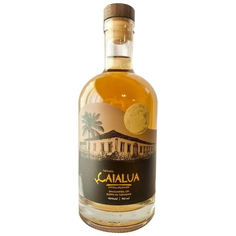 cachaca-caialua-extra-premium-700ml-01688_1