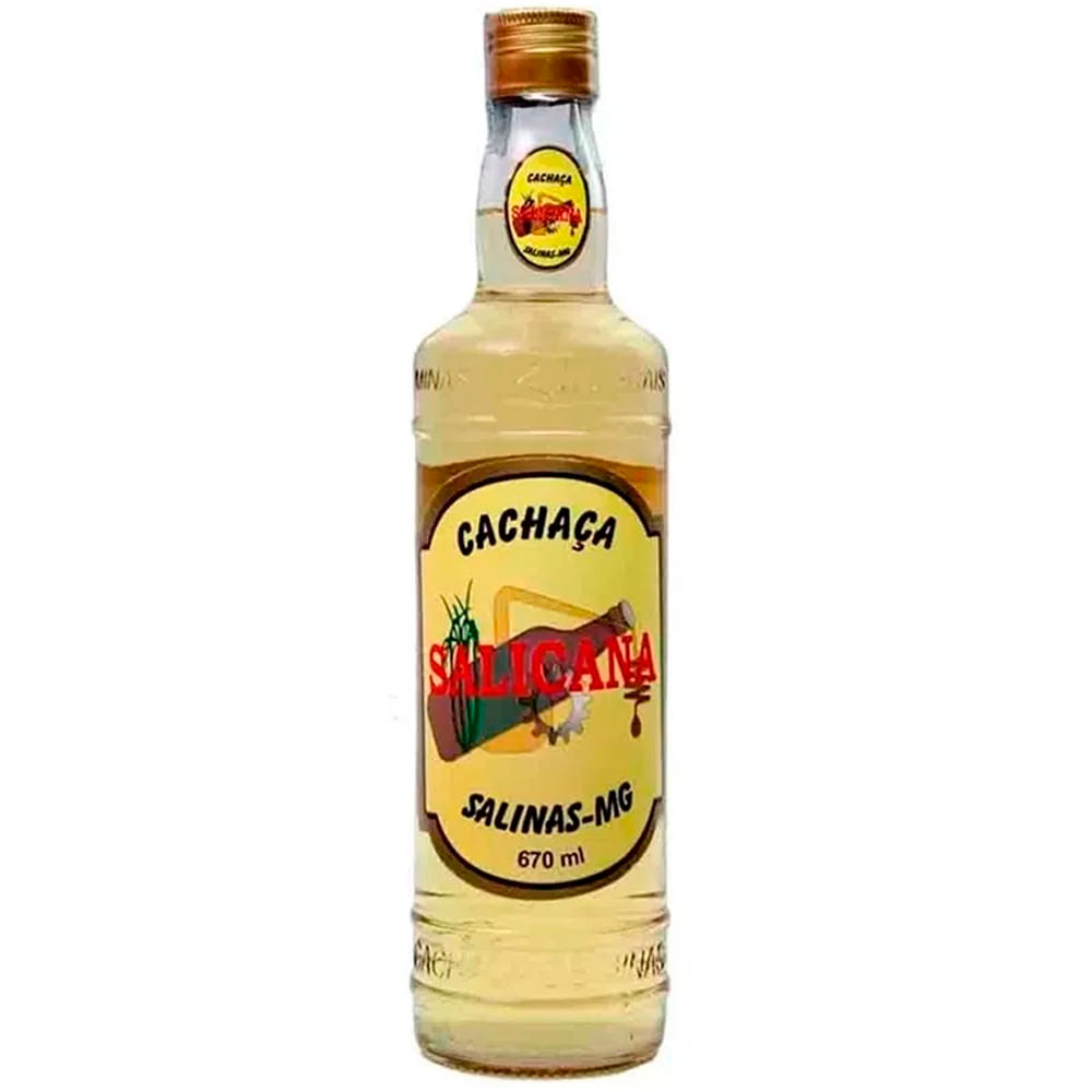 cachaca-salicana-ouro-670ml-01154_1