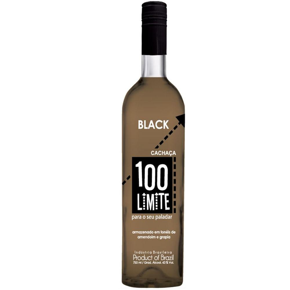 cachaca-100-limite-black-750ml-00143_1