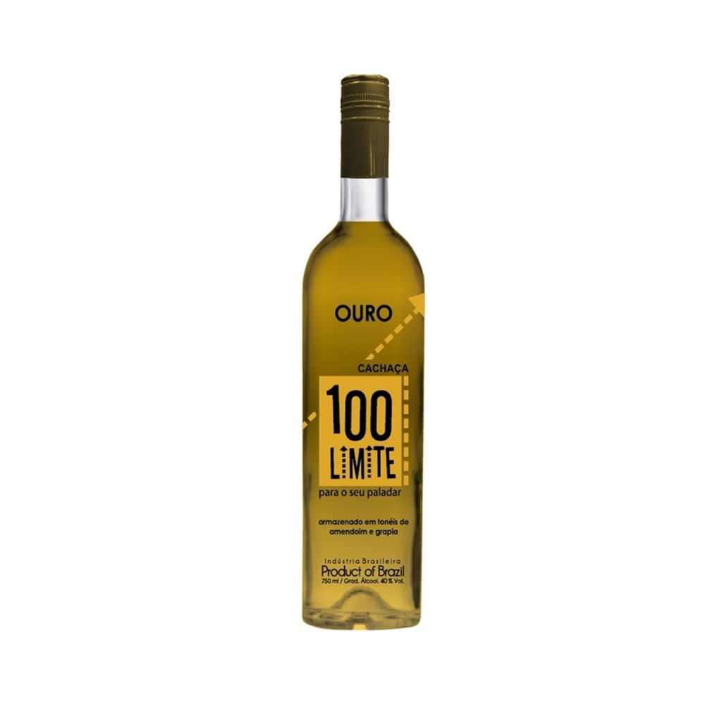 cachaca-100-limite-ouro-700ml-00145_1