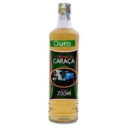 cachaca-aroma-do-caraca-ouro-700ml-00207_1