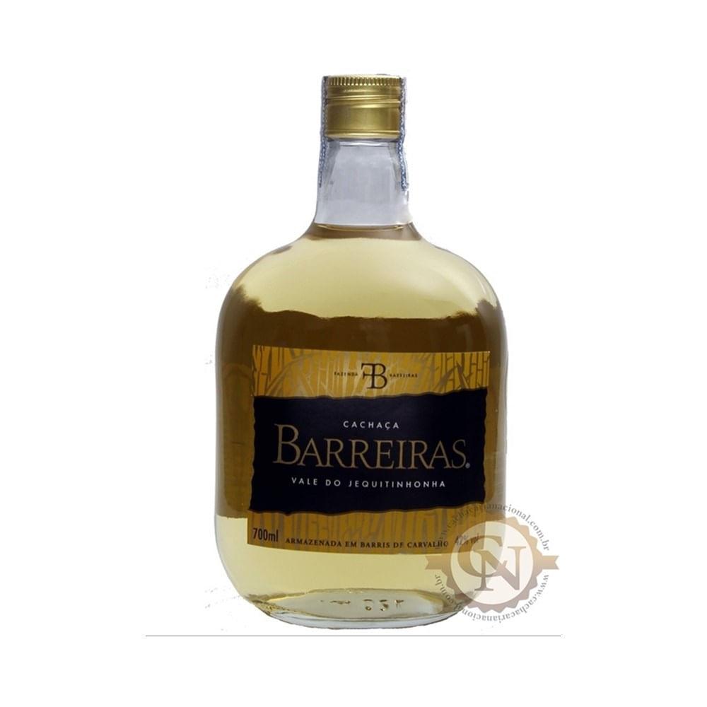 cachaca-barreiras-ouro-700ml-00216_1