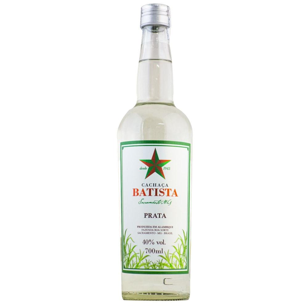 cachaca-batista-prata-eva-700ml-01495_1