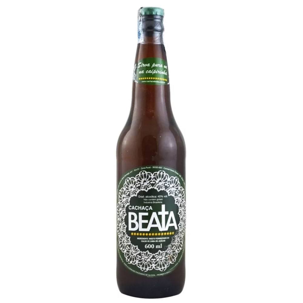 cachaca-beata-prata-600ml-01730_1