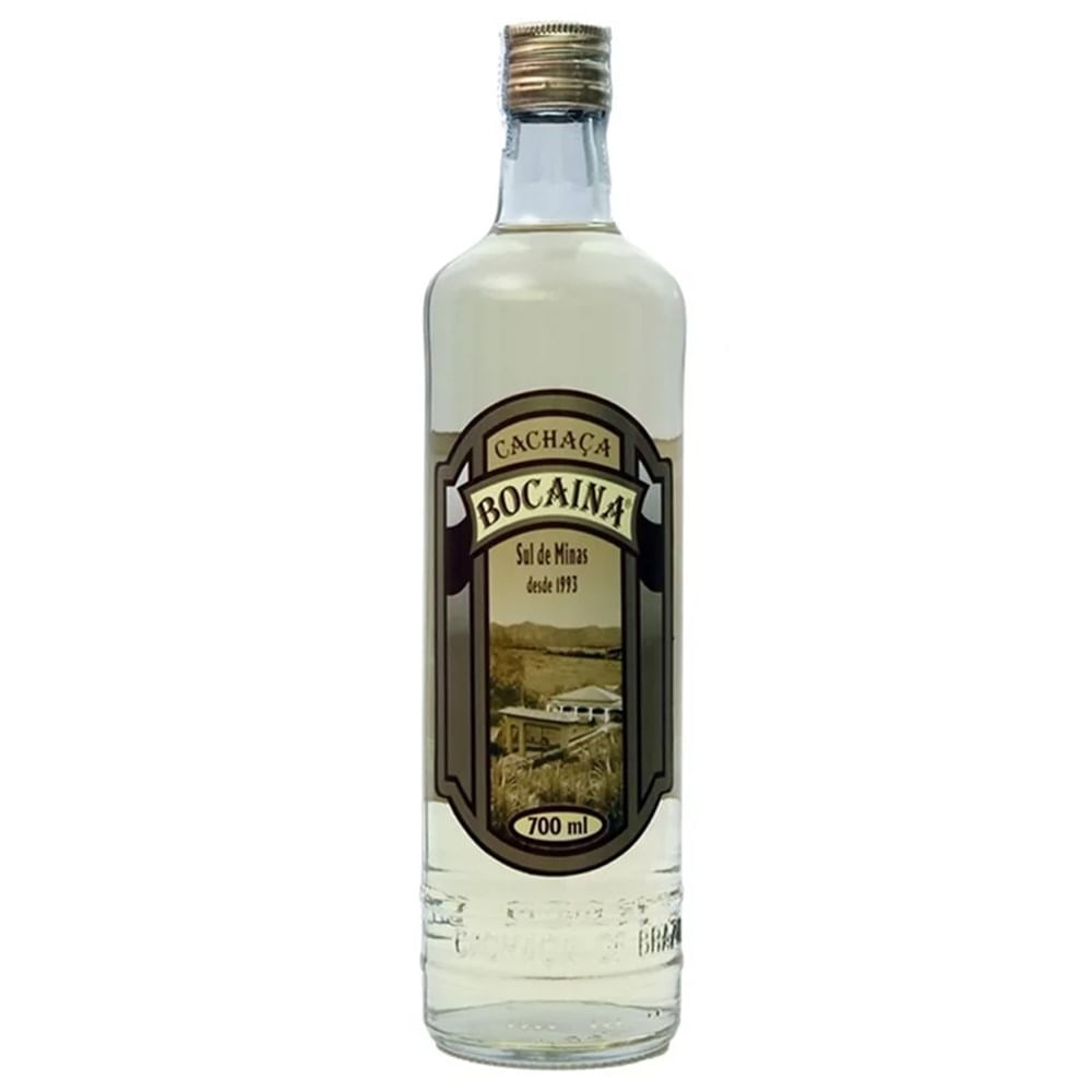 cachaca-bocaina-ouro-670ml-00262_1