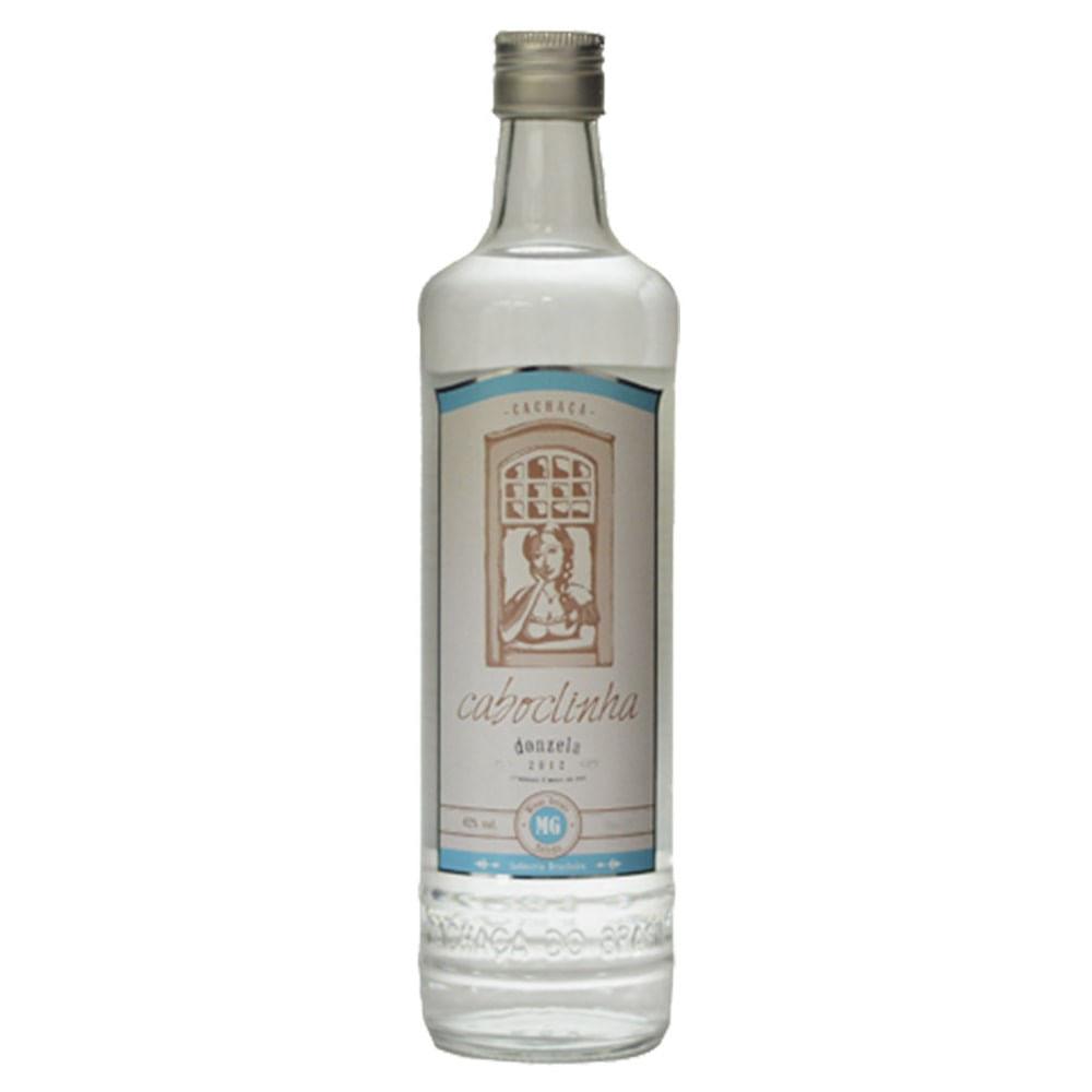 cachaca-caboclinha-donzela-prata-700ml-00010_1