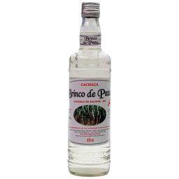 cachaca-brinco-de-prata-prata-670ml-00247_1