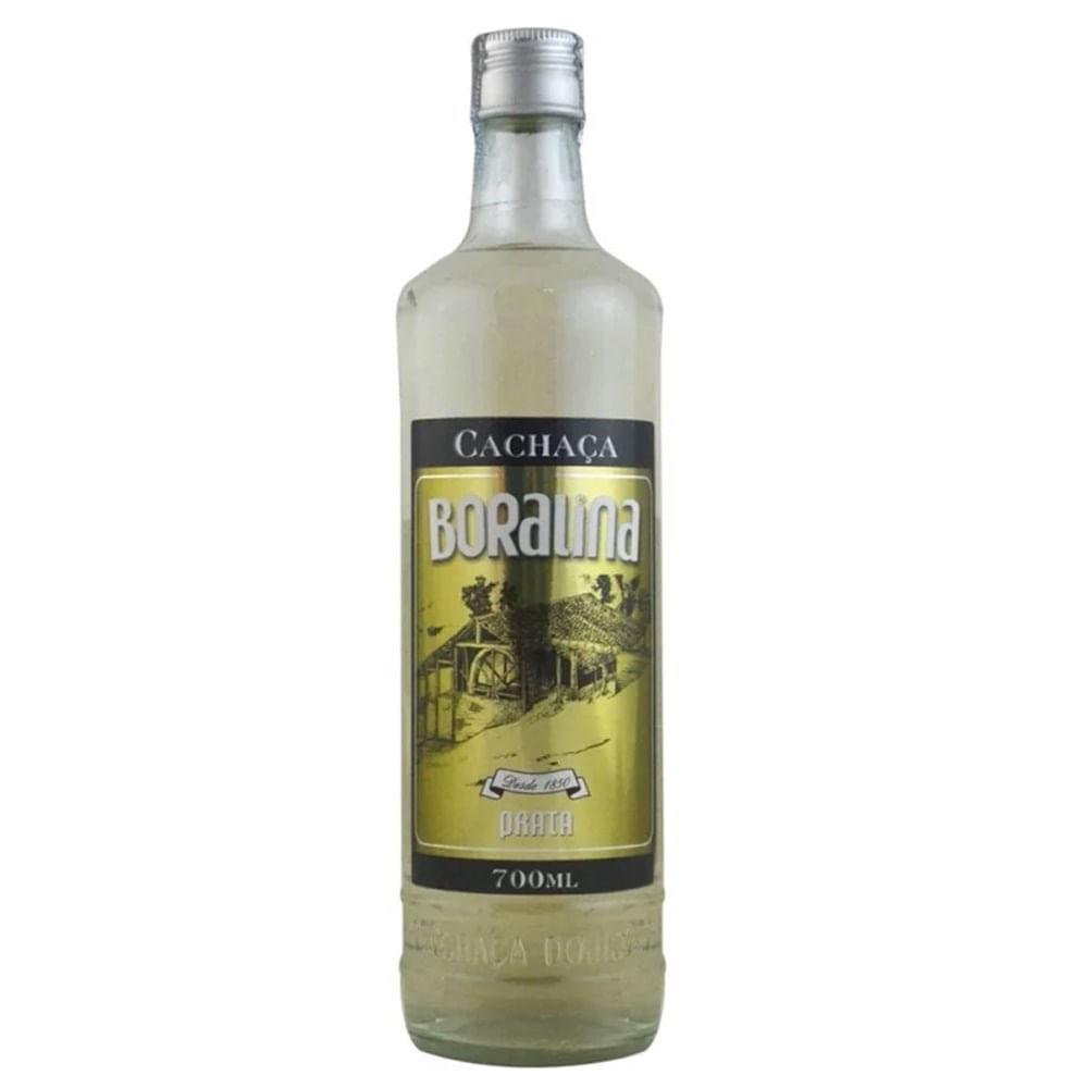 cachaca-boralina-prata-700ml-00265_1