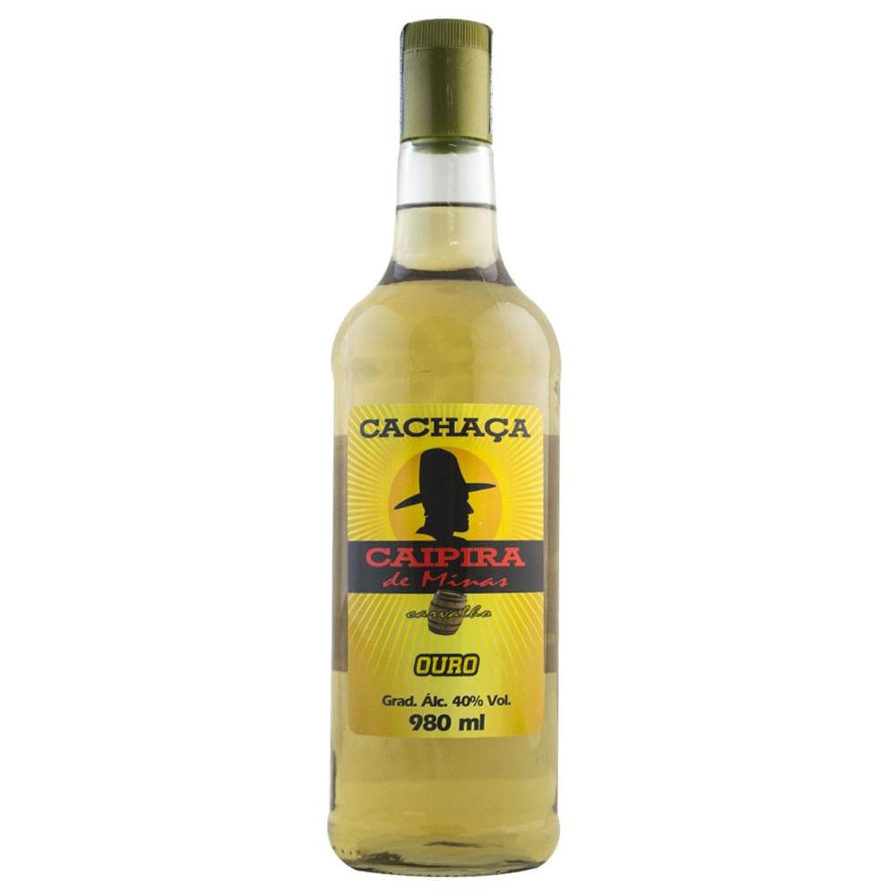 cachaca-caipira-de-minas-ouro-980ml-00307_1