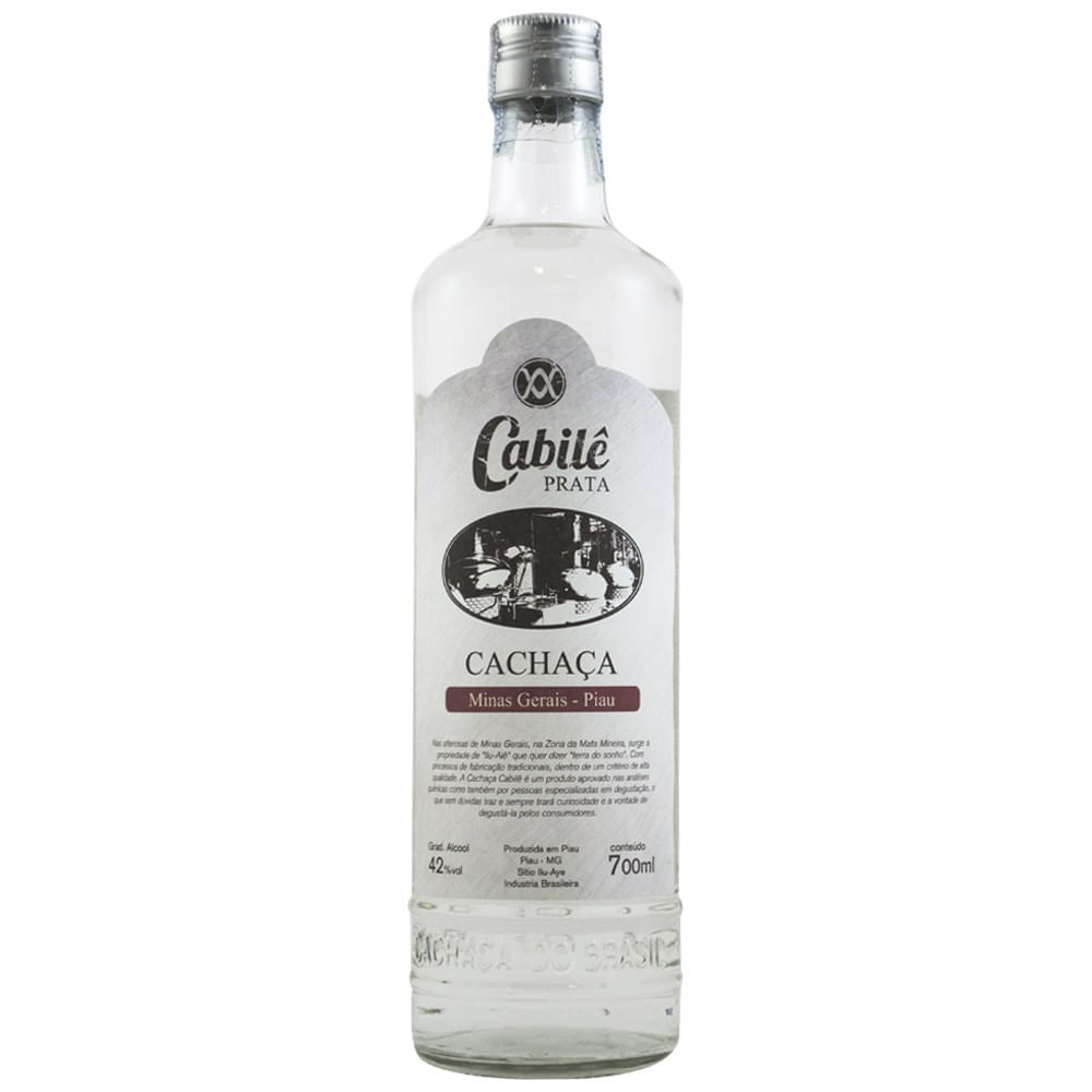 cachaca-cabile-prata-700ml-00806_1