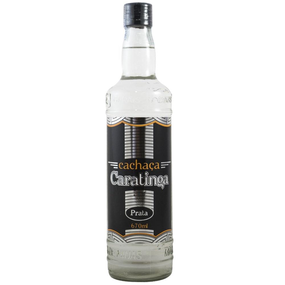 cachaca-caratinga-prata-670ml-00369_1