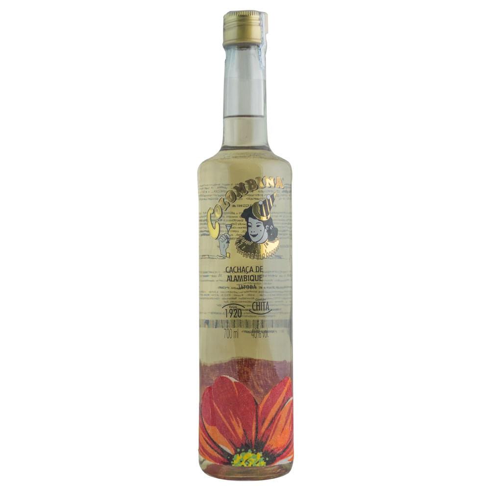 cachaca-colombina-colecao-chita-laranja-700ml-00362_1