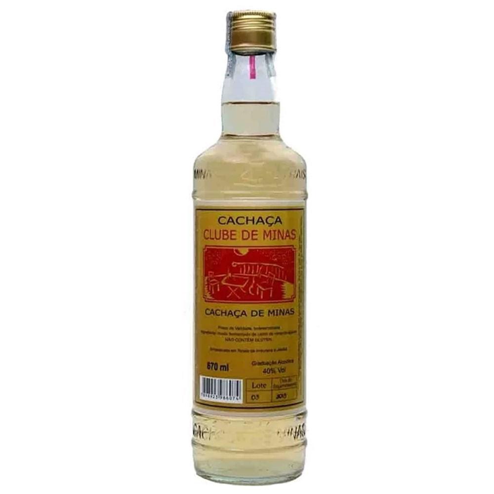 cachaca-clube-minas-670ml-00402_1