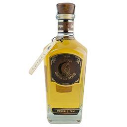 cachaca-dama-da-noite-6-anos-garrafa-especial-750ml-00336_1