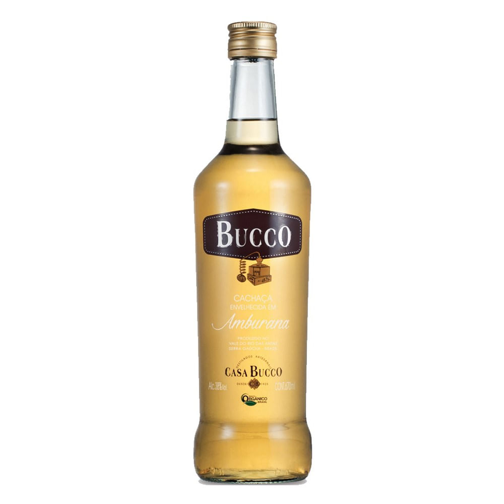 cachaca-casa-bucco-amburana-700ml-00346_1