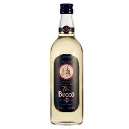 cachaca-casa-bi-bucco-ouro-750ml-00354_1