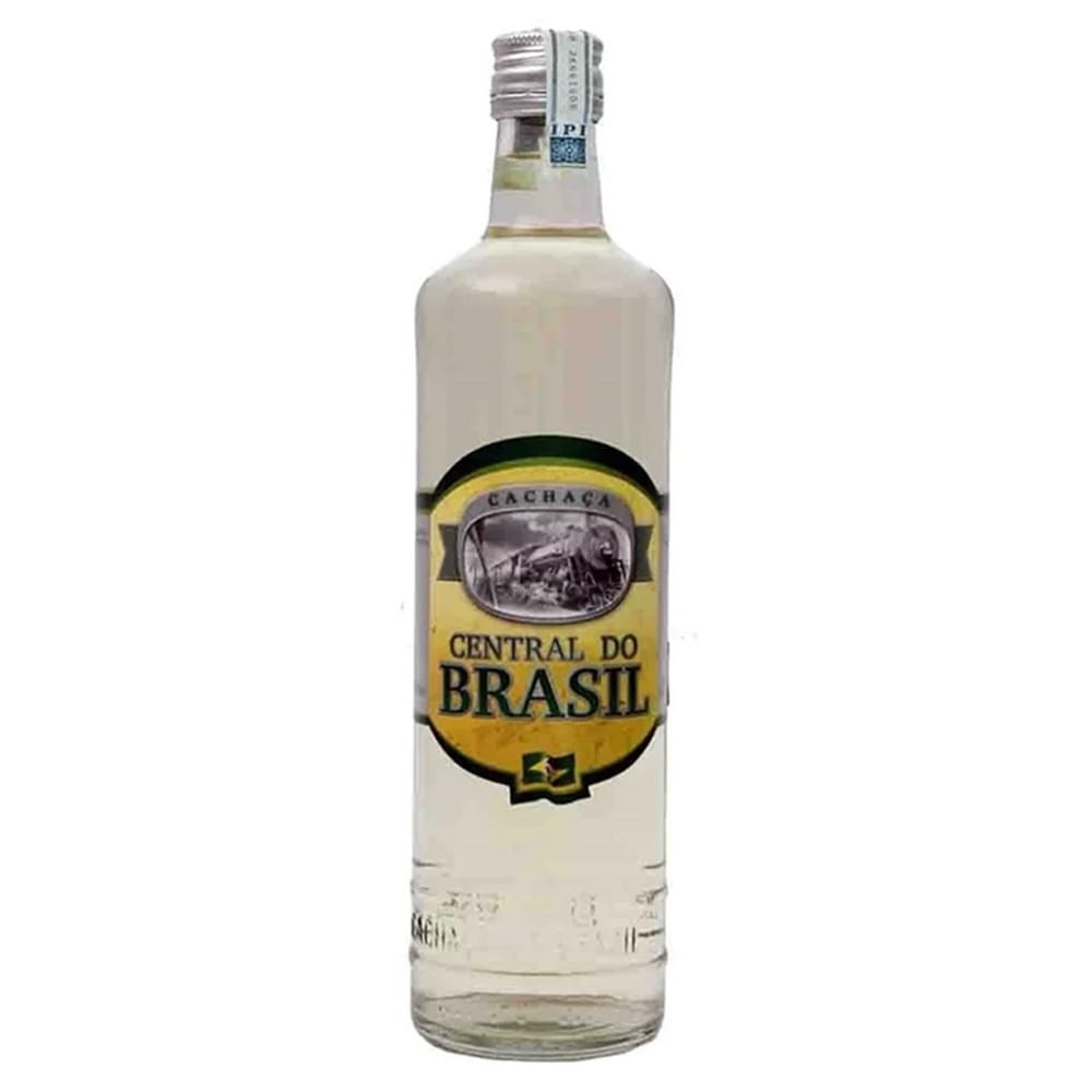 cachaca-central-do-brasil-700ml-00373_1