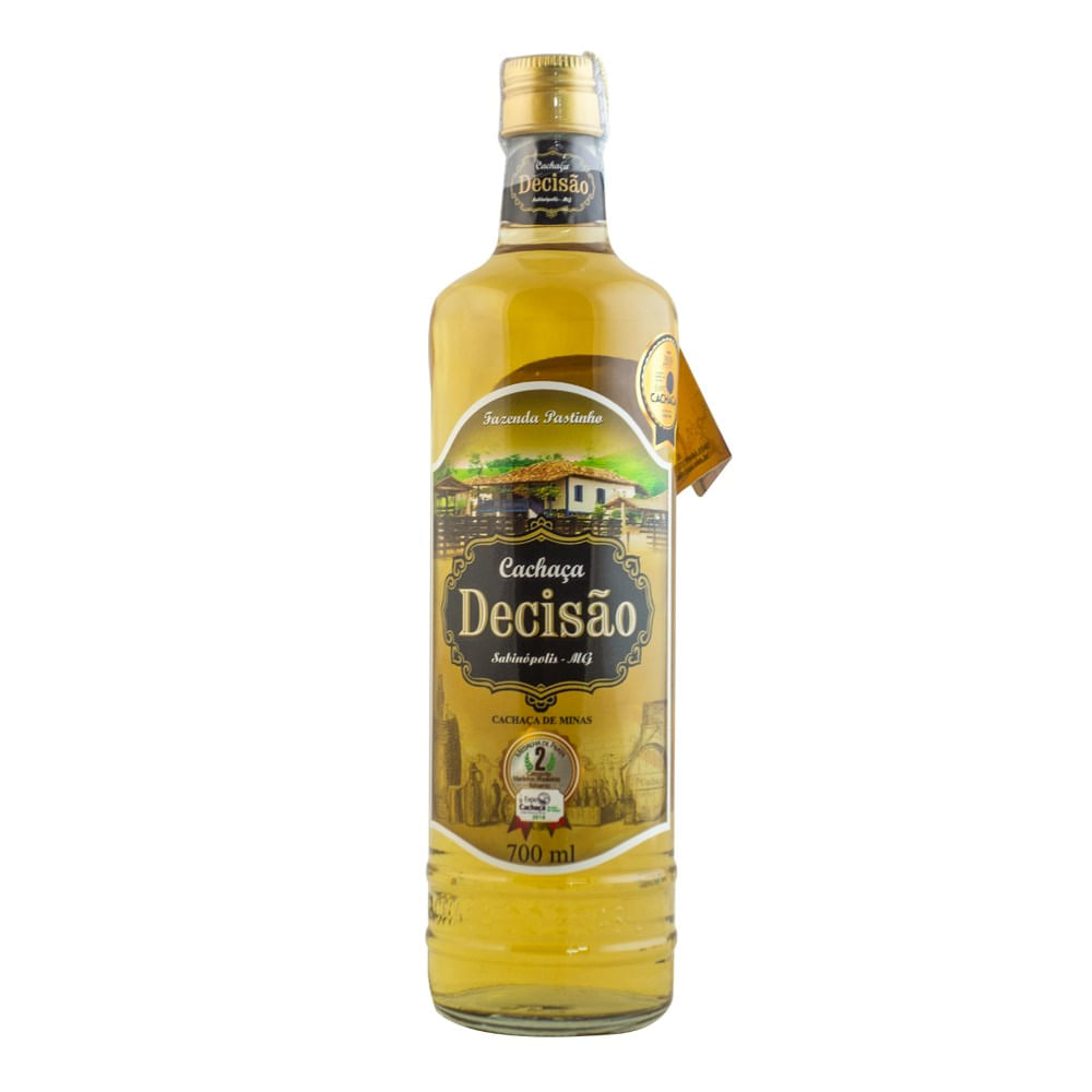 cachaca-decisao-ouro-700ml-00377_1