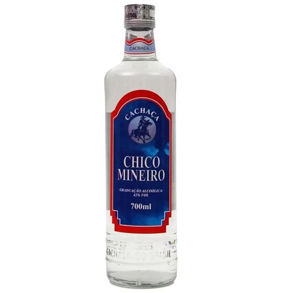 cachaca-chico-mineiro-prata-700ml-00398_1