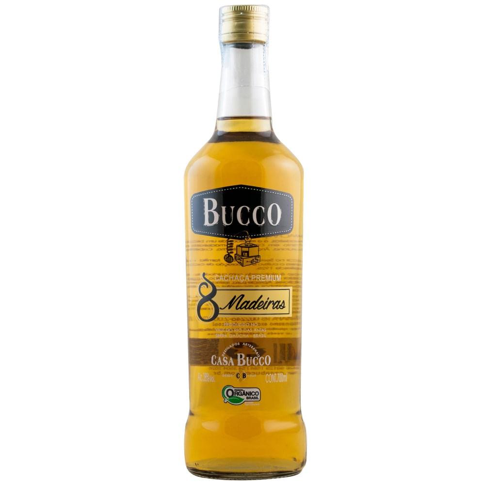 cachaca-casa-bucco-8-madeiras-700ml-01700_1