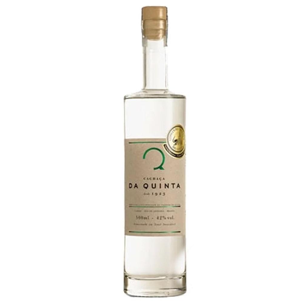 cachaca-da-quinta-prata-500ml-00462_1