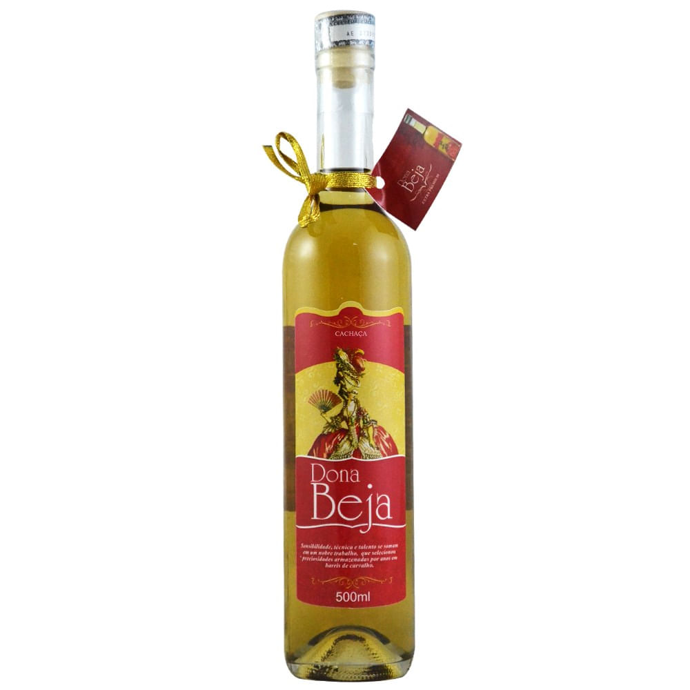 cachaca-dona-beja-extra-premium-500ml-00427_1