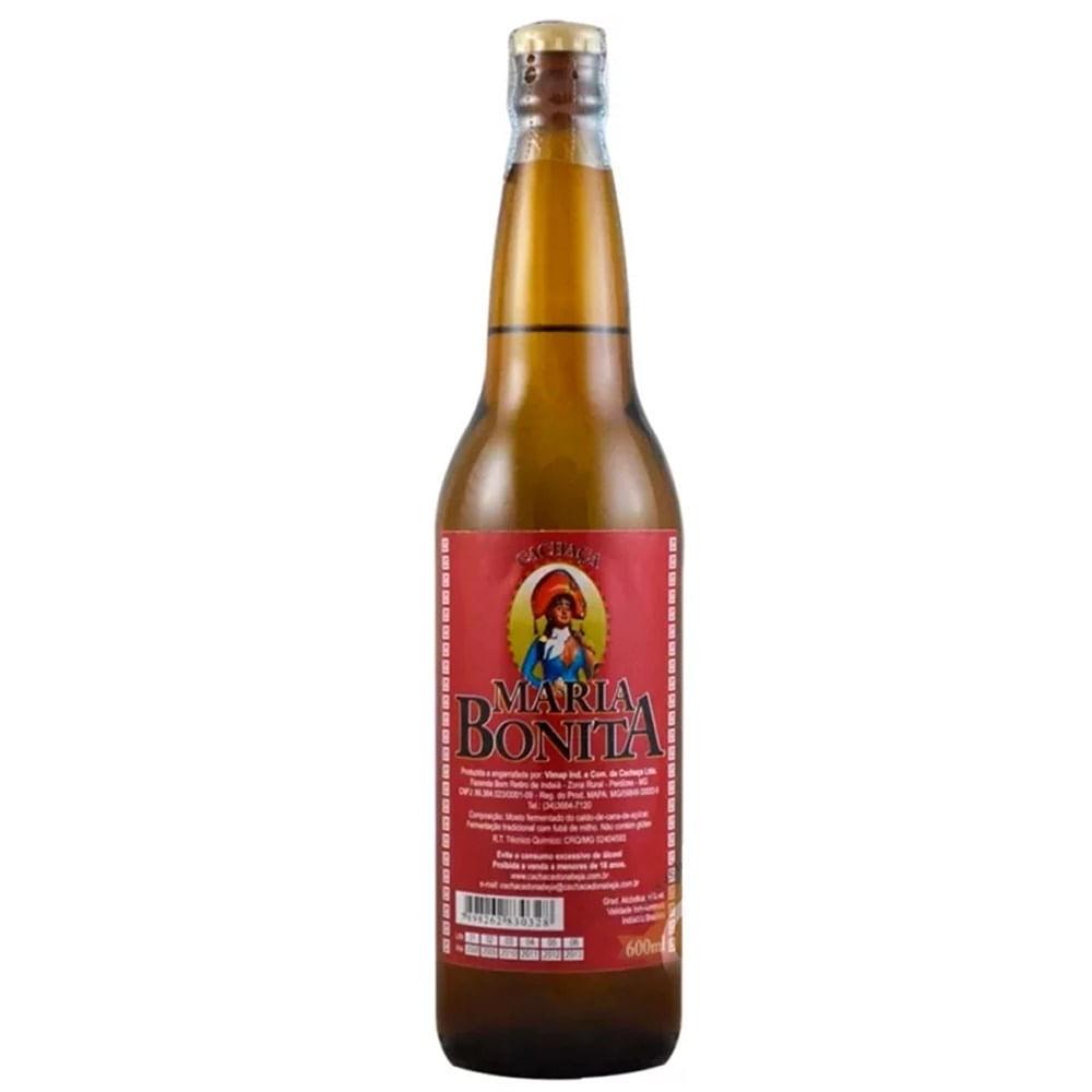 cachaca-dona-beja-maria-bonita-prata-600ml-00480_1