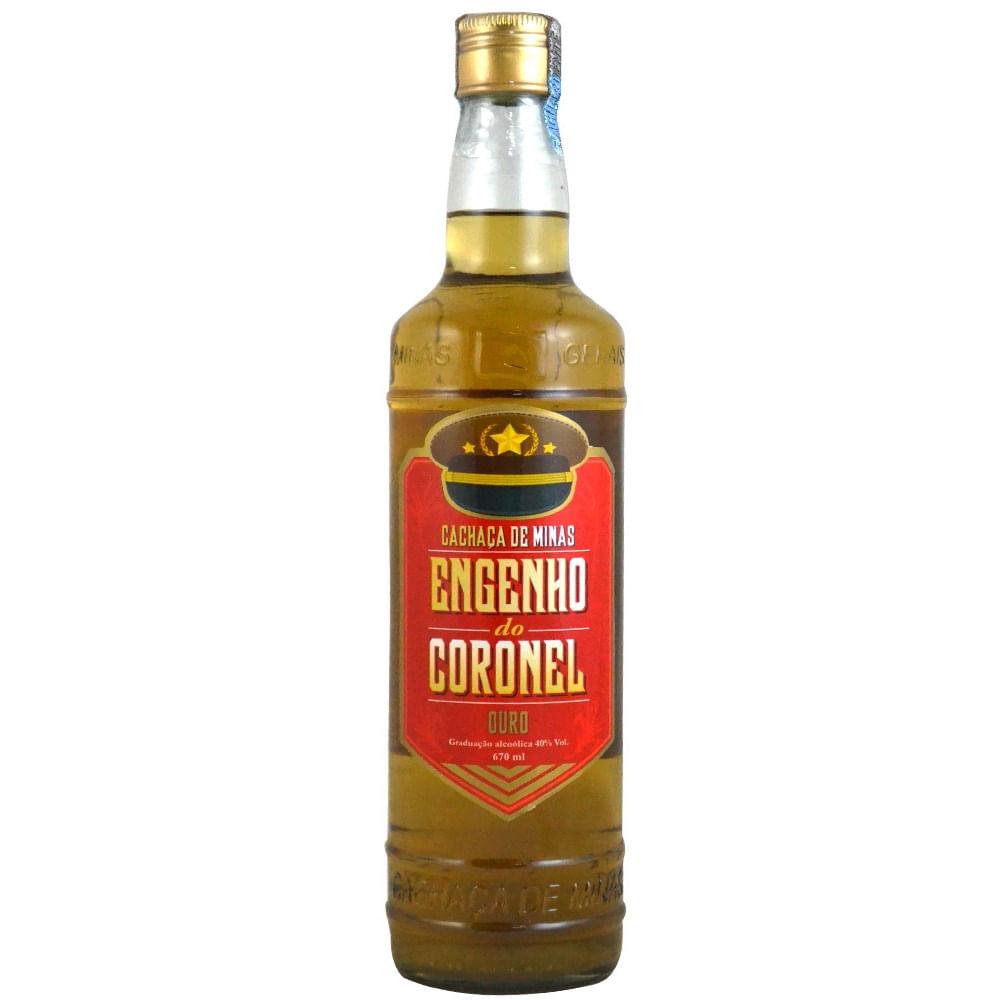 cachaca-engenho-do-coronel-ouro-670ml-00390_1