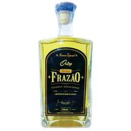 cachaca-frazao-reserva-especial-750ml-00583_1
