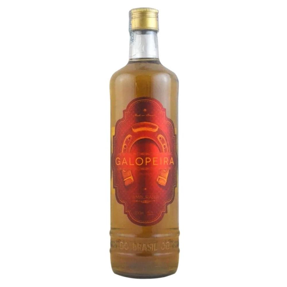 cachaca-galopeira-ouro-700ml-00587_1